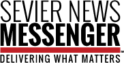 Sevier News Messenger