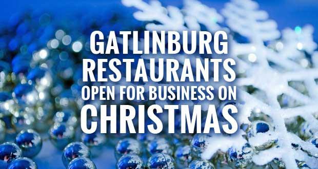 restaurants open thanksgiving day houston tx
