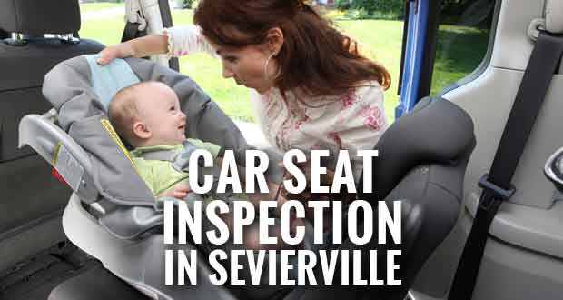 Used car inspection illinois requisitos